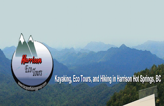 harrison-eco-tours-logo