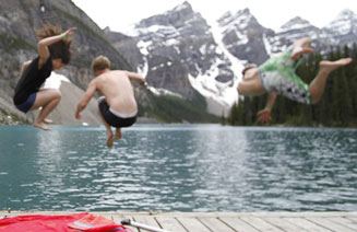 discover-canada-tours-rocky-mountain-tour-feature