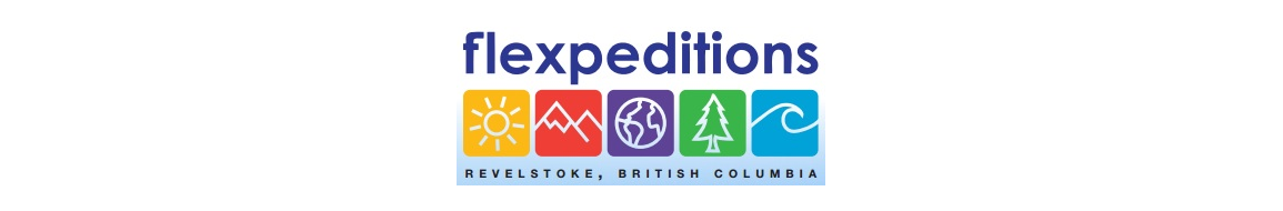 flexpeditions_logo