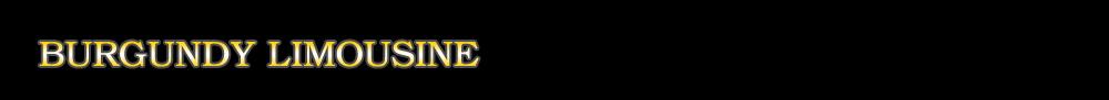 burgundylimologo