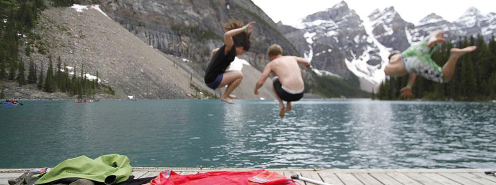 discover-canada-tours-rocky-mountain-tour
