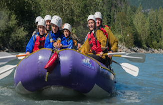 flexpeditions_rafting